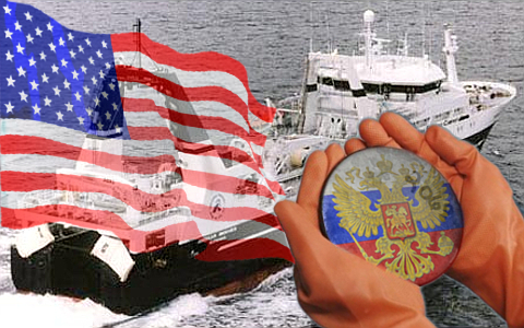 Картинки по запросу урановая сделка картинки