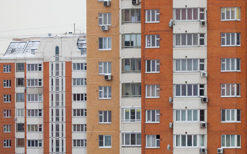 приватизация квартиры на первом этаже и подвал распоряжении имелся