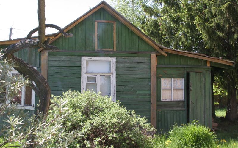 Покупка вторичного жилья на что обратить внимание 2018