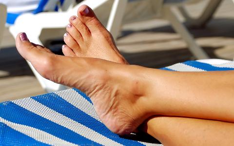 Операции по варикозу на ногах в перми