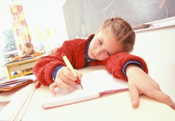 школа детей здоровый образ жизни