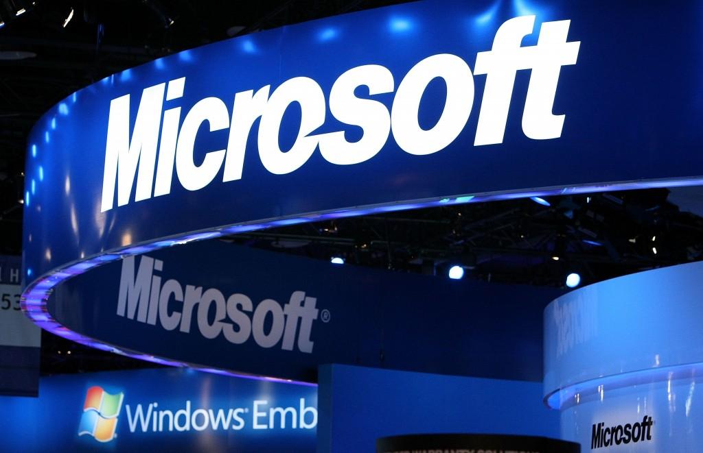 Microsoft əsas hədəflərini açıqladı