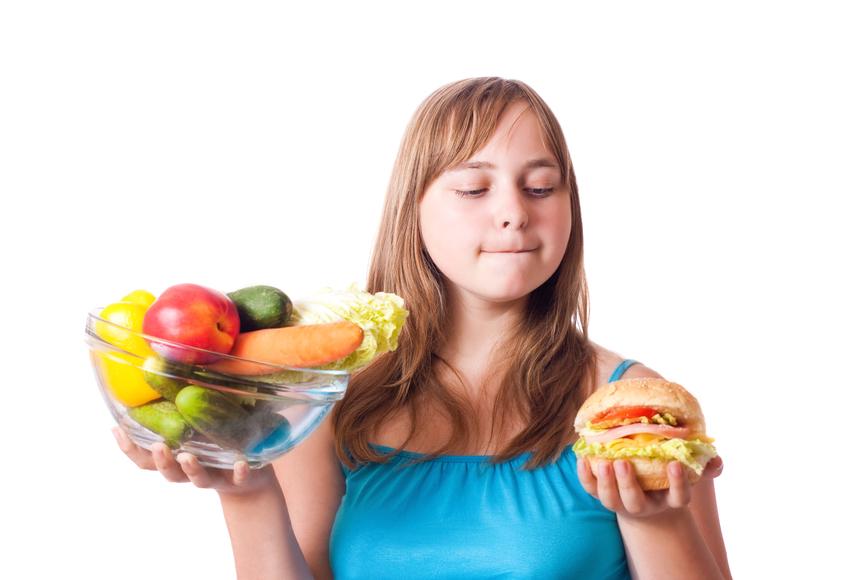 Ожирение фото
