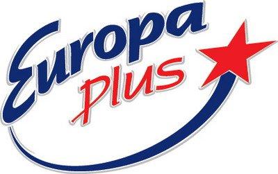 Европа Плюс, Мобильная версия | Плейлист