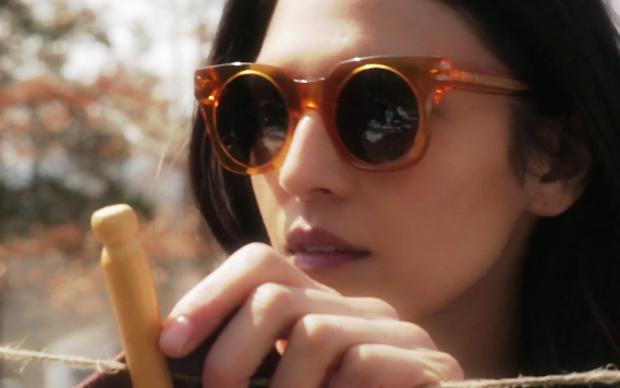 Авиатор очки фото женские