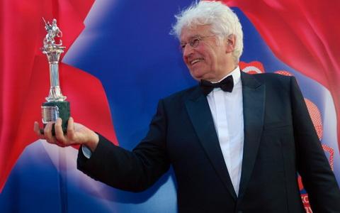 В Москве был успешно организован кинофестиваль международного уровня