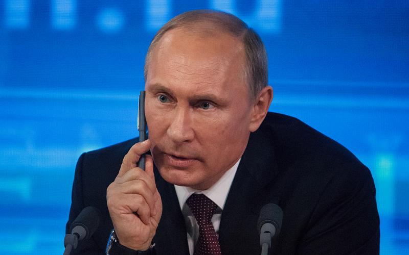 Новости по геологии украины