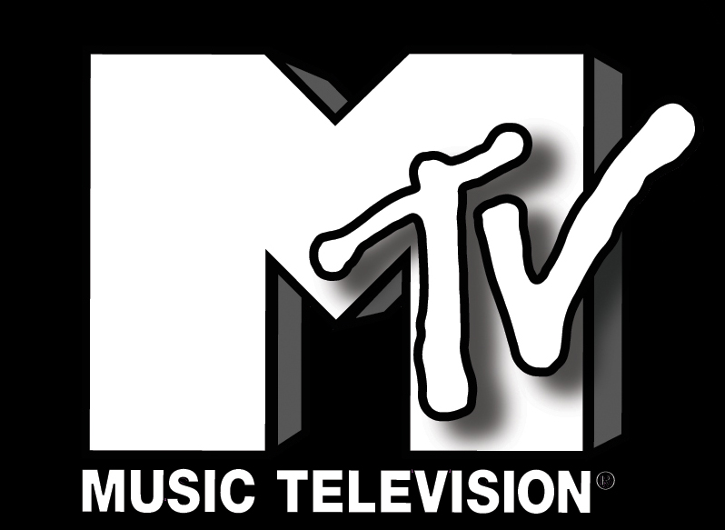 Телеканал MTV назвал лучшие песни уходящего года | KM.RU