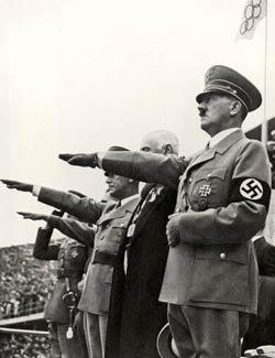 Олланд объявил о мобилизации 40 тысяч резервистов во Франции - Цензор.НЕТ 1949