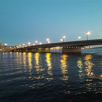 Фото дня «вКругуДрузей»